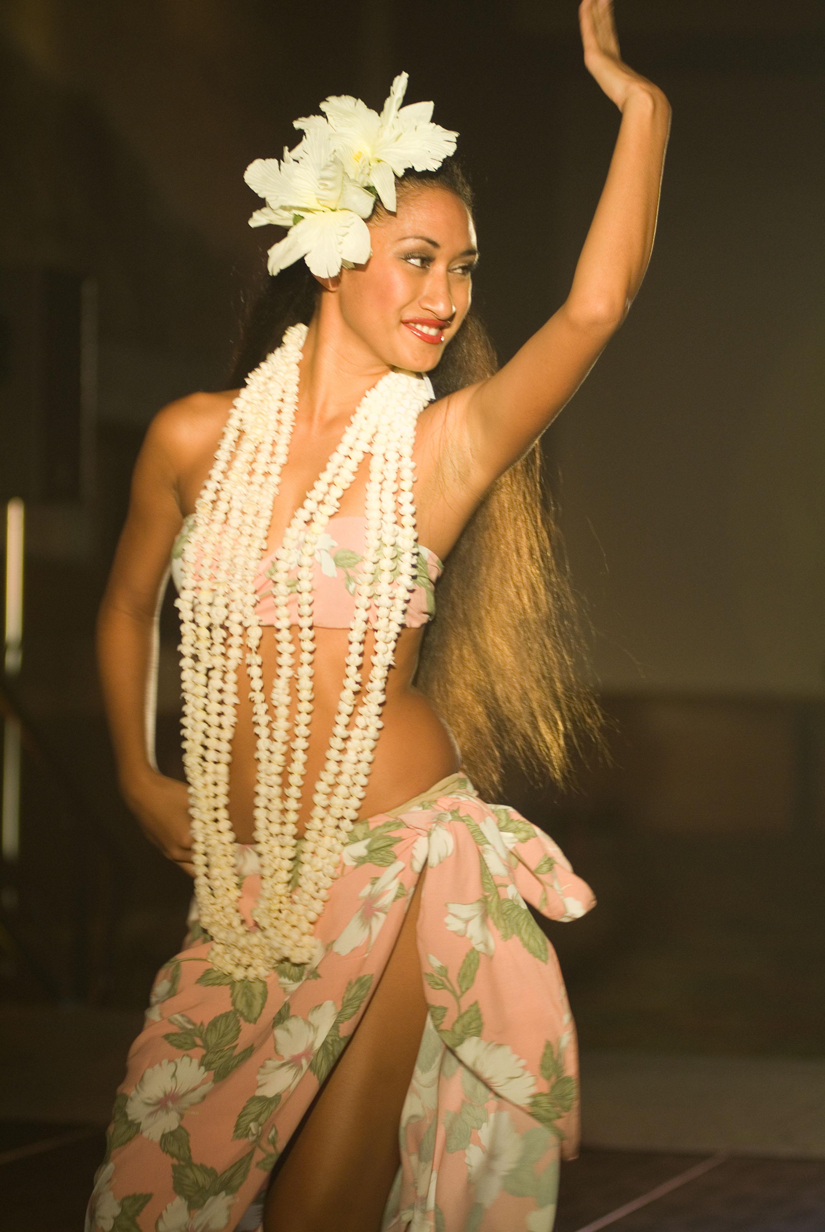 Kauai Festivals For 2010 Traveltomaui S Blog